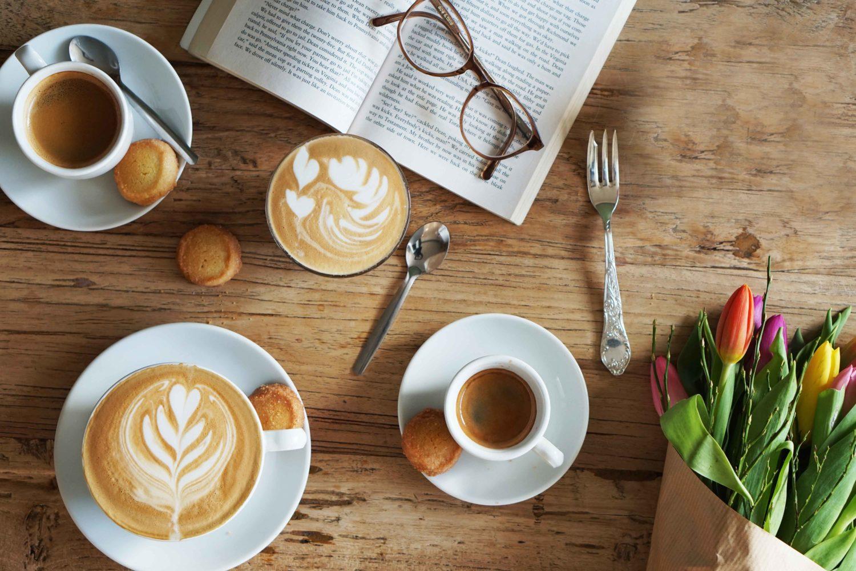 drieluik-koffiegebak3