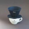 KoffieFilterKop