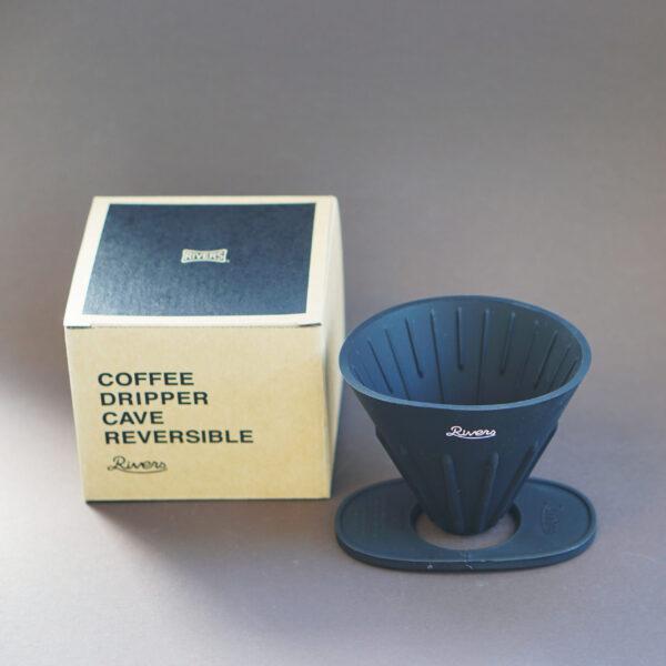 KoffieFilterMetDoos