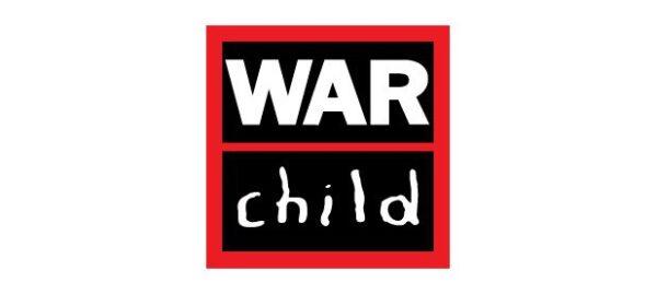 war-child-1.jpg
